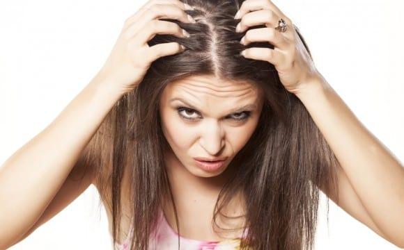 Може ли нисковъглехидратна диета да доведе до загуба на коса?