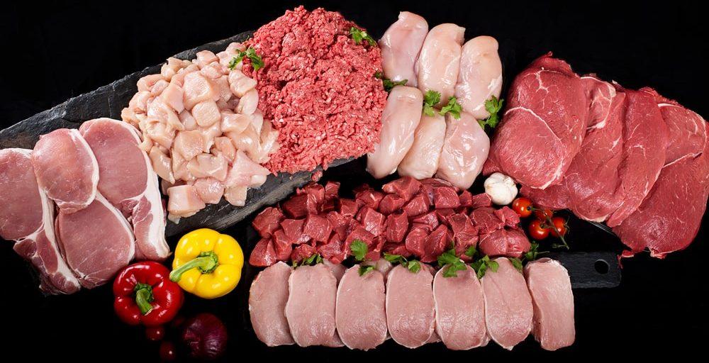 Истината за Месото от първо лице