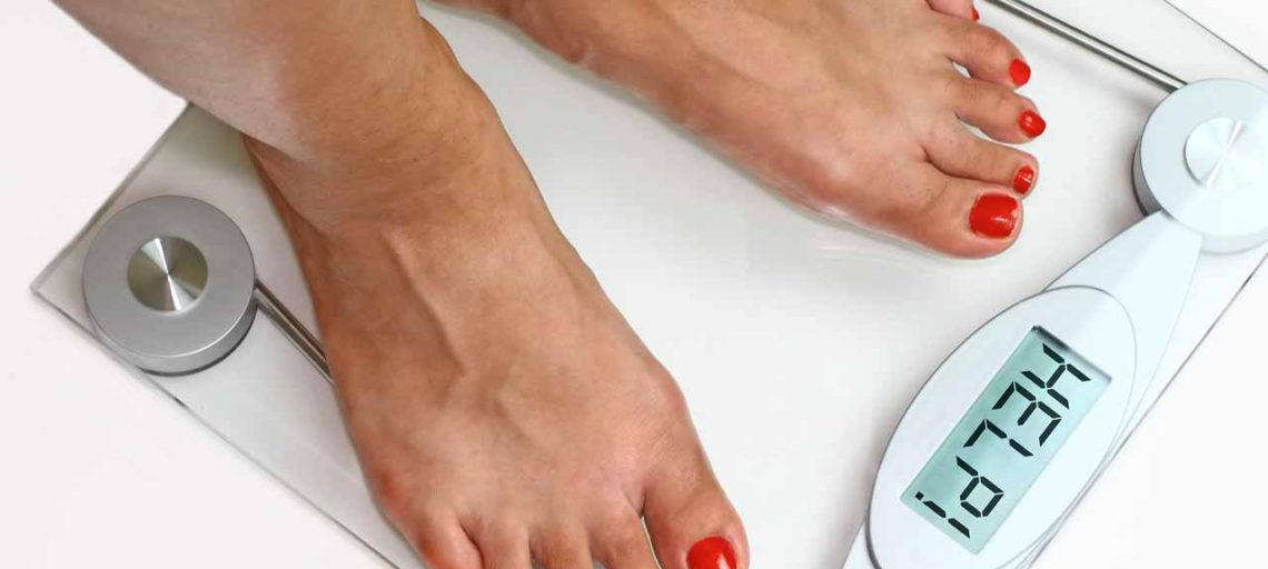 """Как да се справим с хомеостазата или така нареченото """"Плато"""" по време на Кето диета"""
