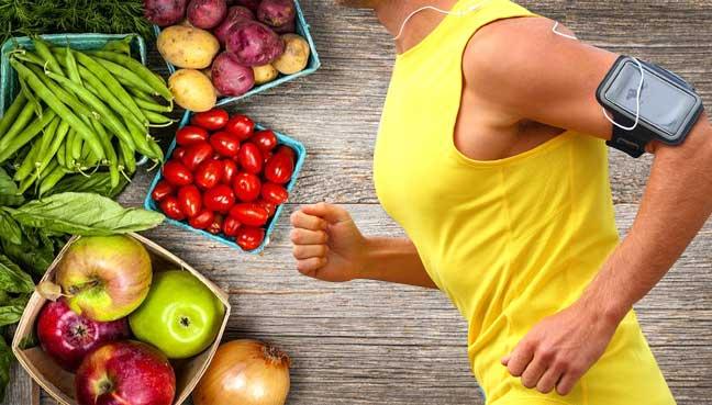 Бъдете по-здрави през 2020 година.