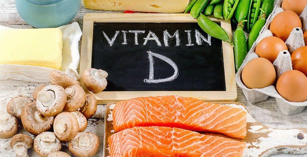 Витамин D: защо е толкова важен за здравето ни?